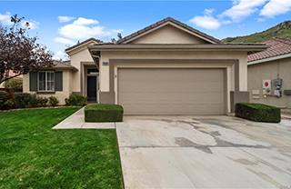 24557 Comanche-Creek_320