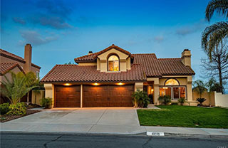 30608 Whetstone-Cir_324